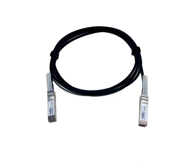 پچ کورد فیبر نوری - X242 SFP Plus J9285B