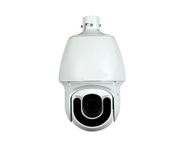 دوربین مداربسته اسپید دام - IPC6248SR-X22