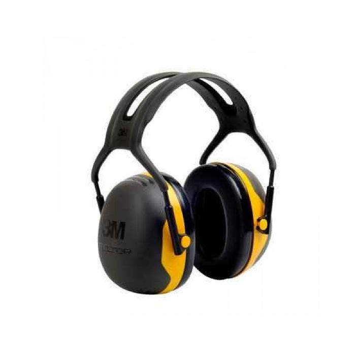 محافظ گوش - X2A