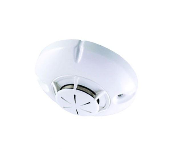 سنسور تشخیص حرارت - FD7110