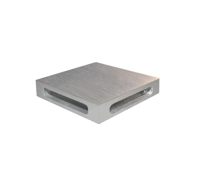 چراغ زیرپله - TSL-8230-B