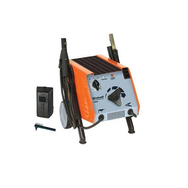 ترانس جوش - NSG 230 F