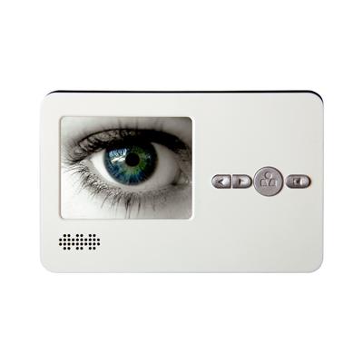 چشمی دیجیتال - HF-28/M