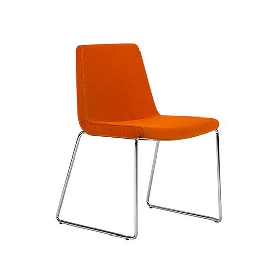 صندلی رستورانی - SH464