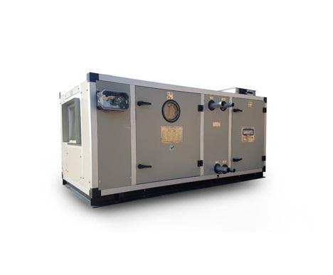 هواساز - AHU 350