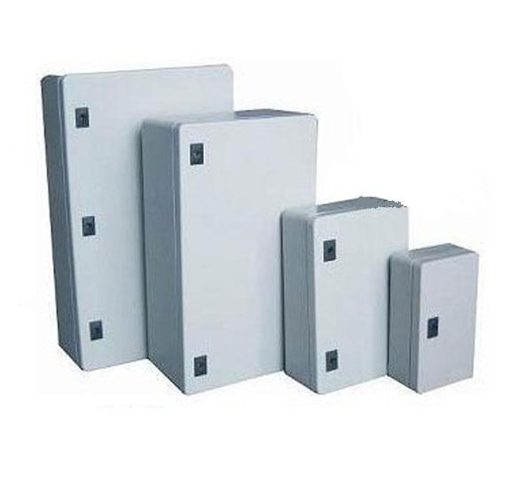باکس تابلو برق - 600x800x200