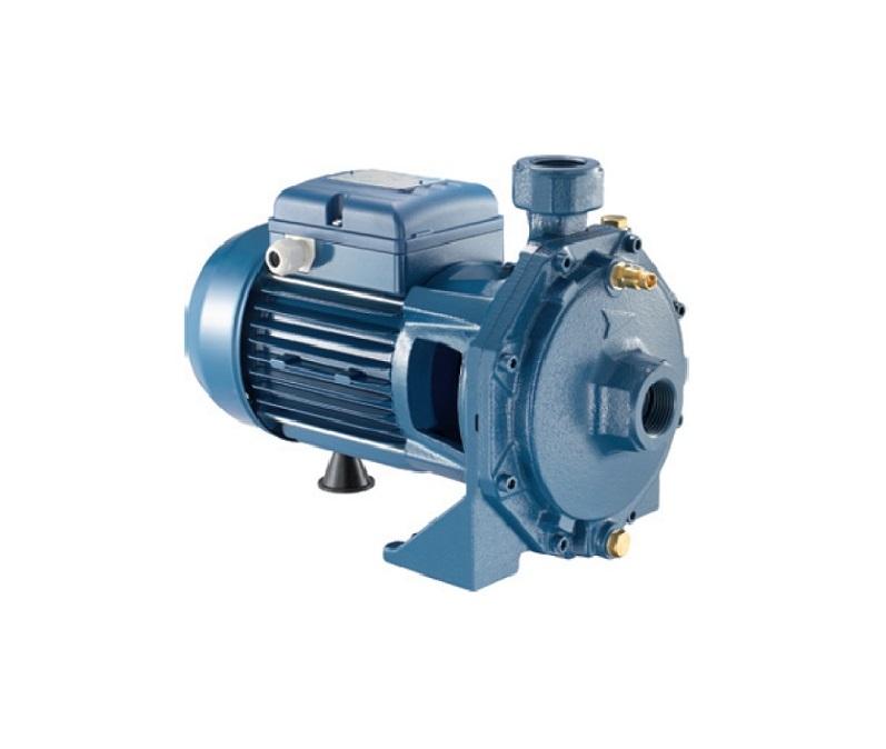 پمپ فشار آب - cb160-00