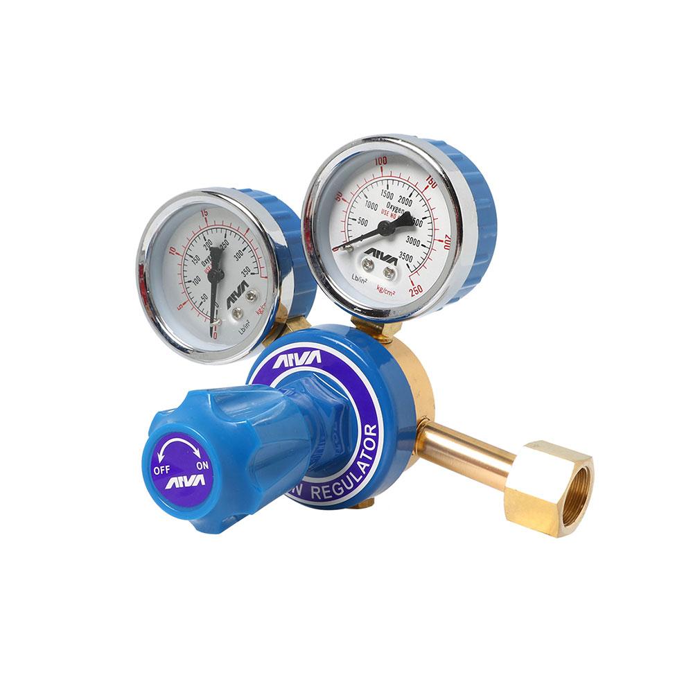 مانومتر اکسیژن - 2505