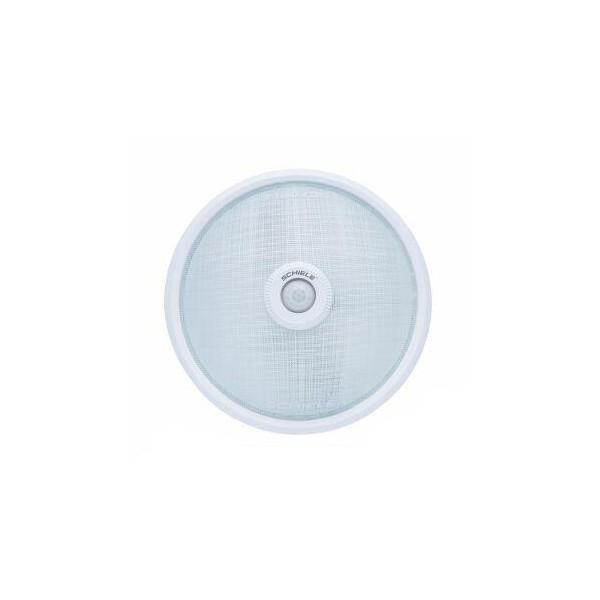 چراغ سقفی سنسوردار - SC 888