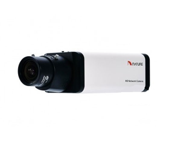 دوربین مداربسته صنعتی - NVC-HD2588G