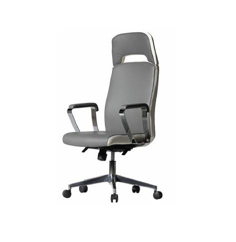 صندلی مدیریتی پیلو - MP 2060