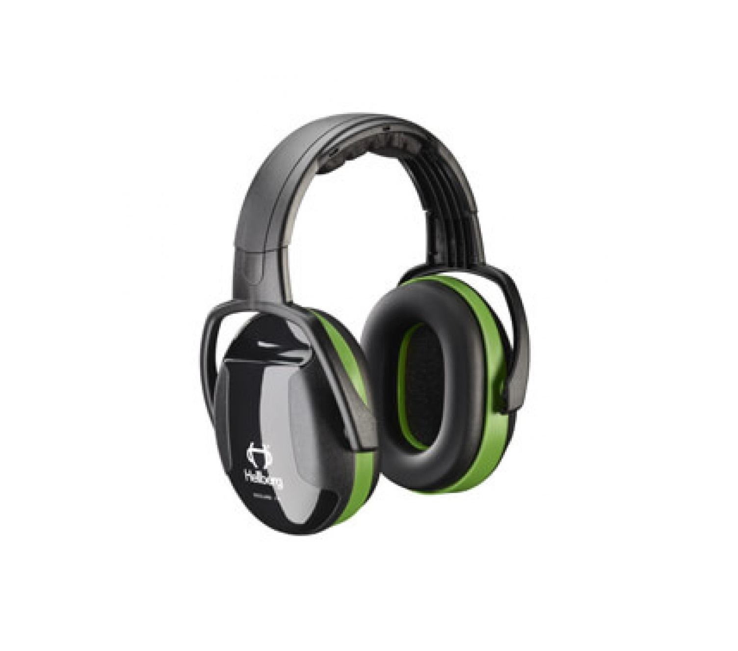 محافظ گوش - Secure H1