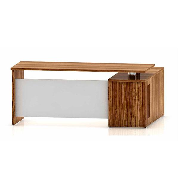 میز کارشناسی البرز
