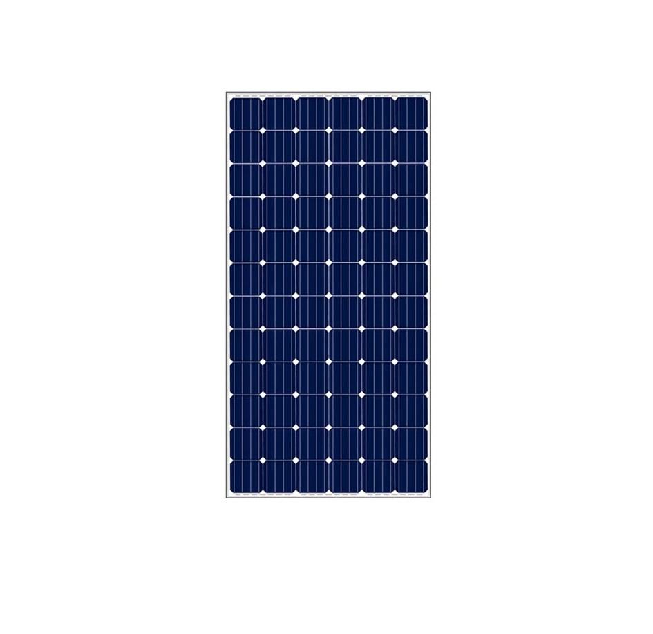 پنل خورشیدی - SS-DM330NA