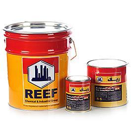ضد زنگ پایه آب - 520- Acro Reef