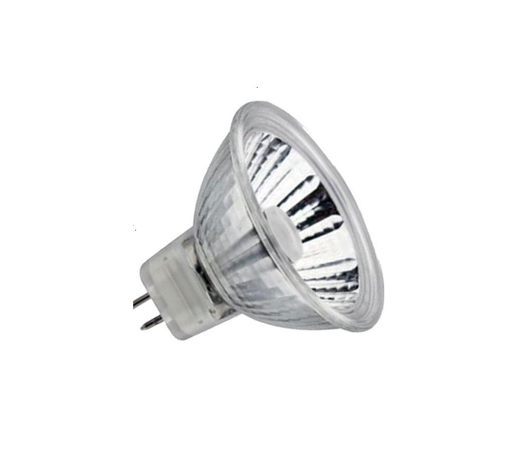 لامپ سوزنی - COB- 5W