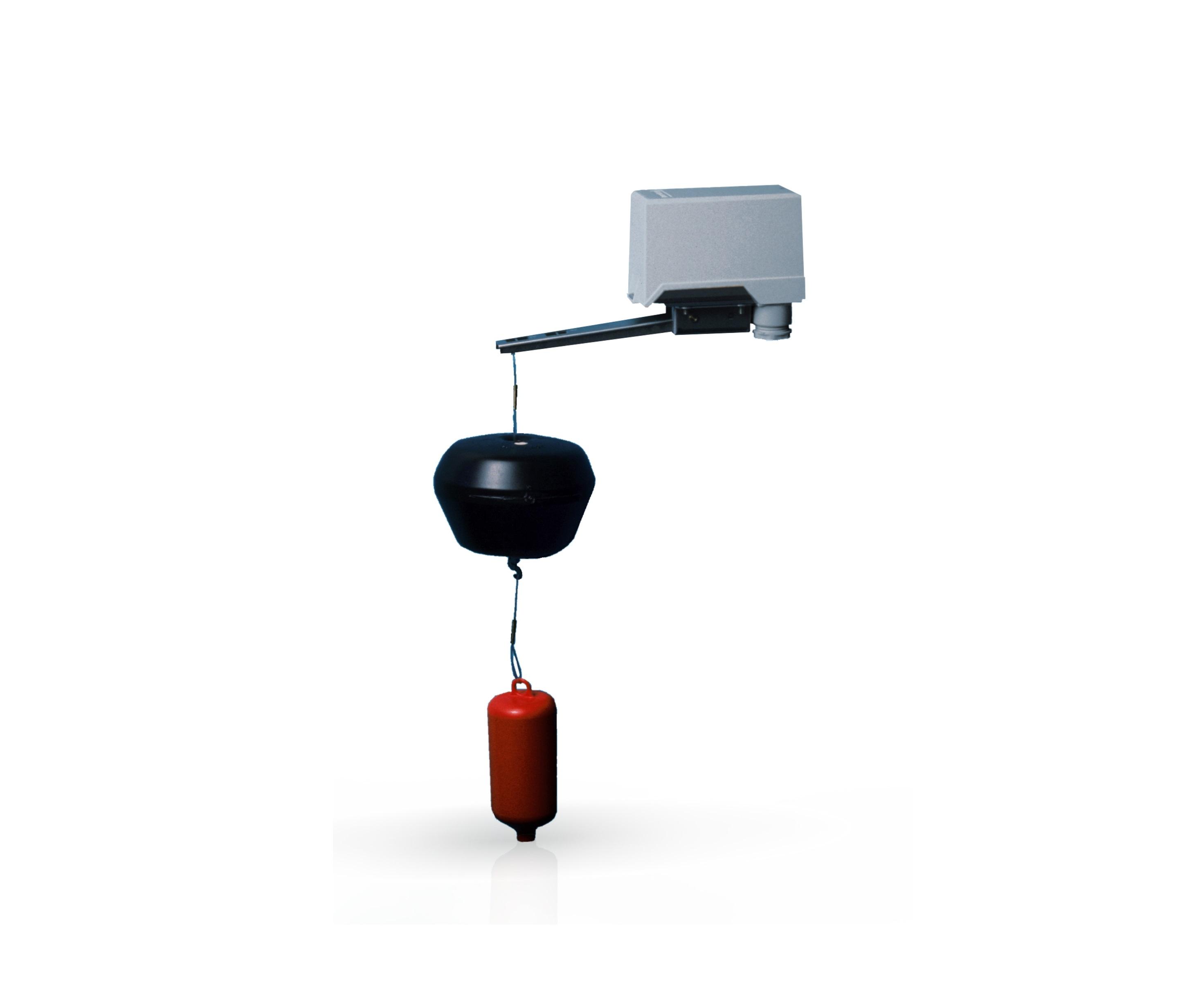 سوئیچ شناور الکترومکانیکی - A70
