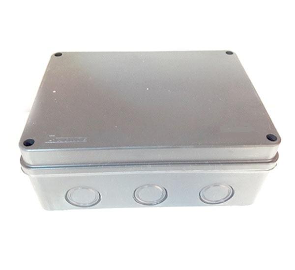 جعبه تقسیم - 15x20