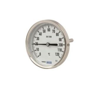 ترمومتر - 10cm