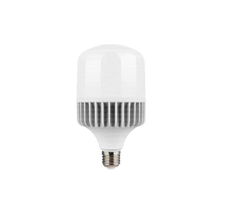 لامپ ال ای دی حبابی - 50W -SCHP-50