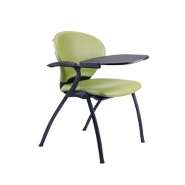 صندلی دانش آموزی - SH515M