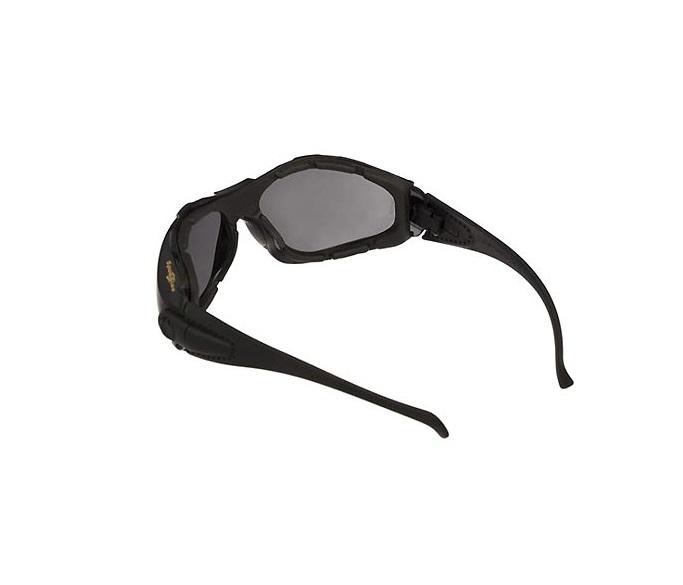 عینک ایمنی - IT-466