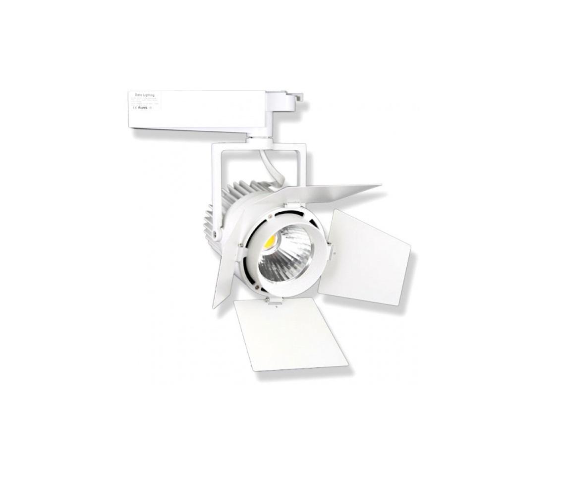 چراغ ریلی - H231L