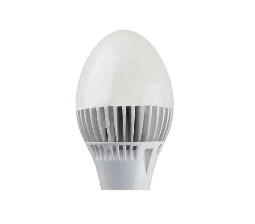 لامپ ال ای دی بولینگ - 50watt-E27