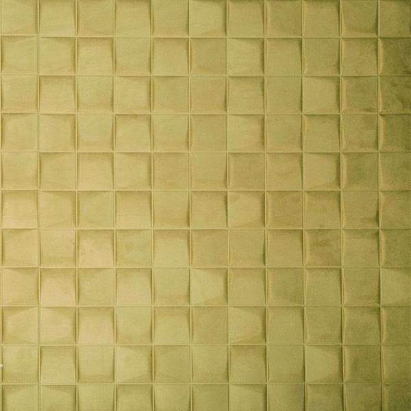 کاغذ دیواری سه بعدی - 30521
