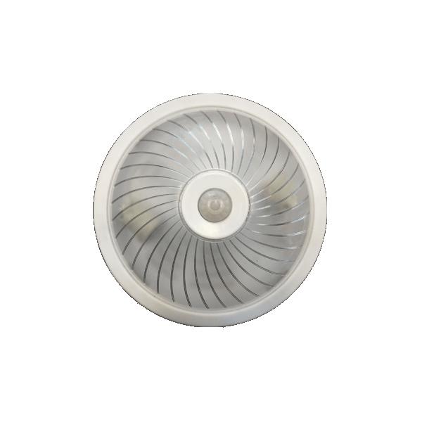 چراغ سقفی سنسوردار - VS 636