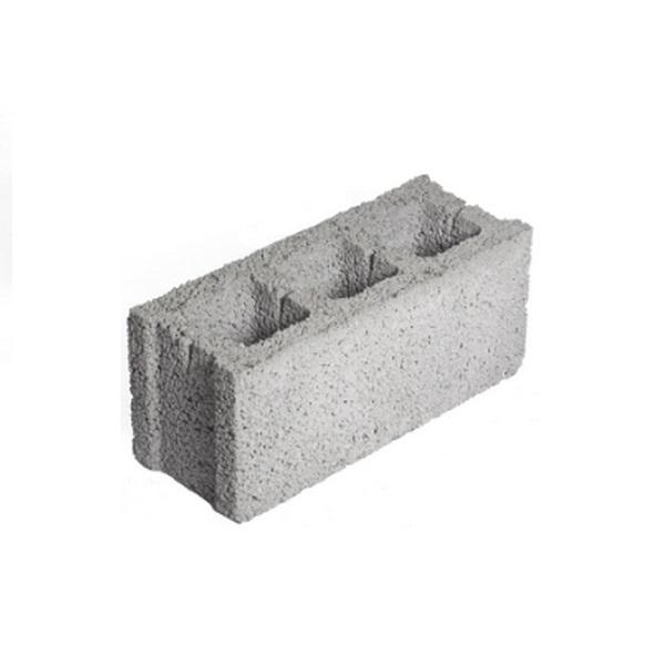 بلوک لیکا دو جداره - 15*20*50