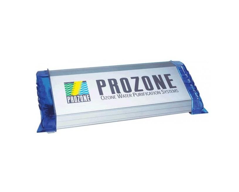 دستگاه تزریق ازن - PZVII-1