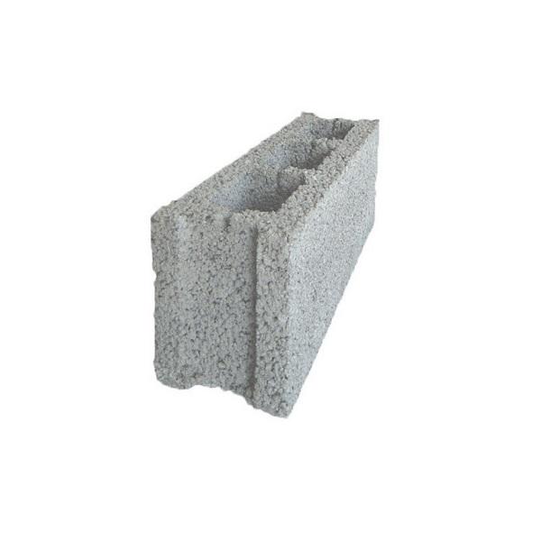 بلوک لیکا - 15*20*50