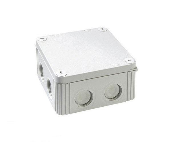 جعبه تقسیم - 200x200x180
