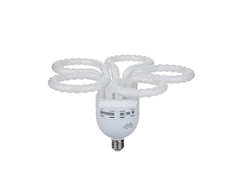 لامپ کم مصرف - 105w