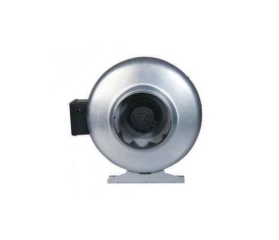 داکت فن - GF200-2E 92-42