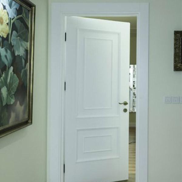 درب داخلی آلانیا