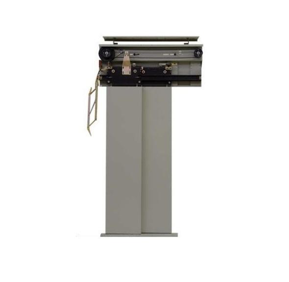 درب کابین - 80cm