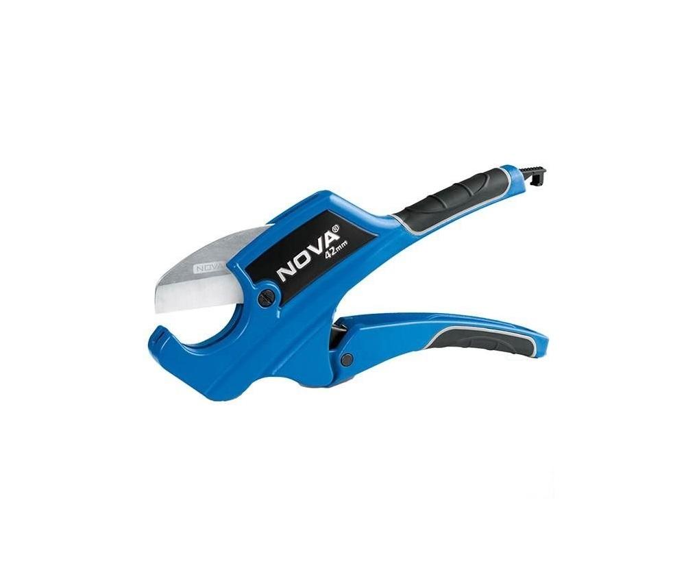 قیچی لوله بر - NTP 1005