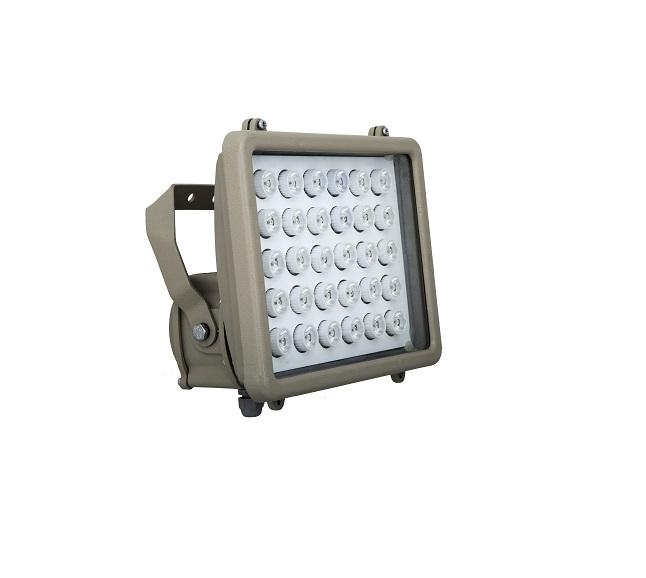 پروژکتور LED - AN-FLOOD-30W