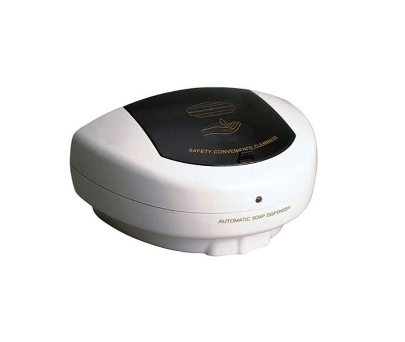 مایع ریز اتوماتیک ظرفشویی - GO-8828