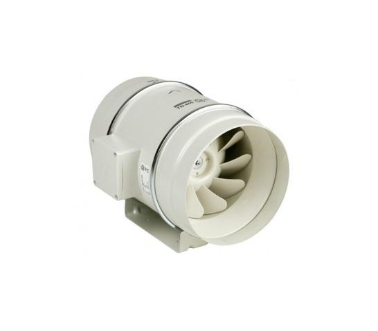فن بین کانالی - TD-6000-400 C VE