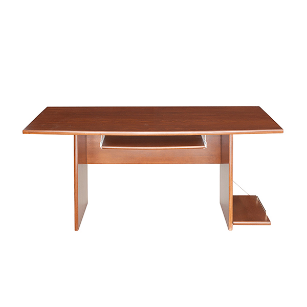 میز تحریر نوا - 160