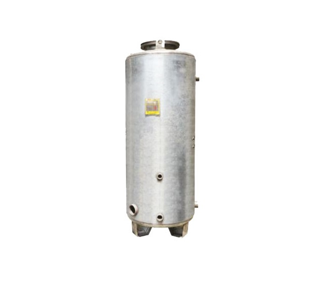 منبع کویل دار اسپیرال - DS-ER-5000