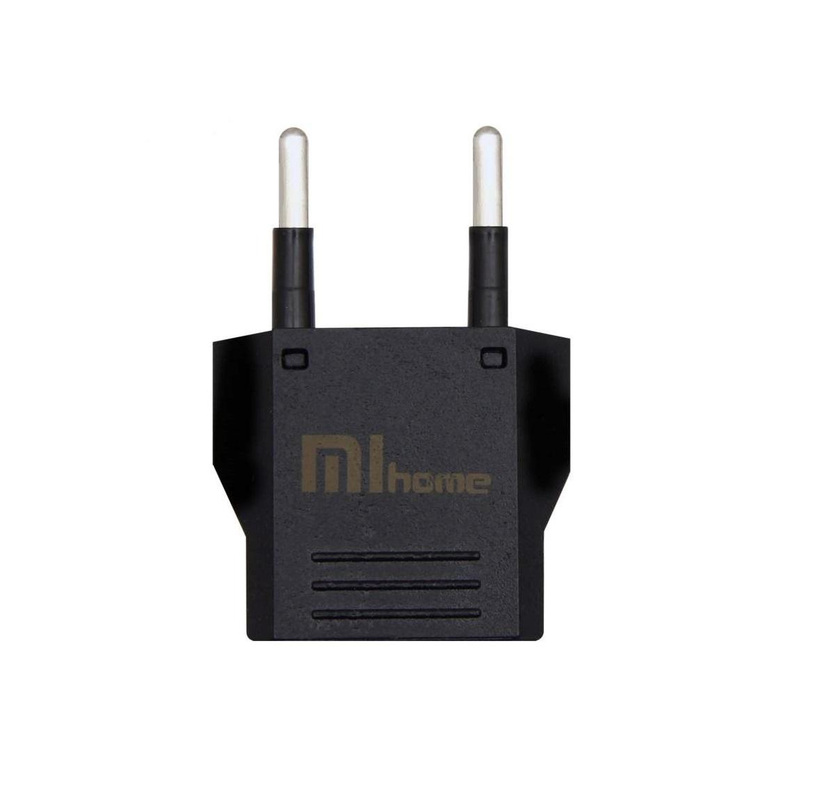 مبدل برق - MH 00583