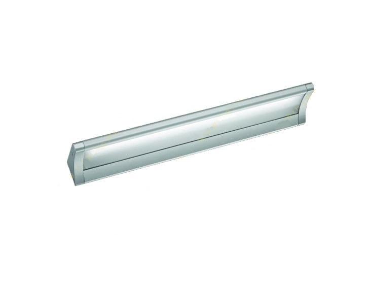 چراغ بالا آینه - MB-549 G
