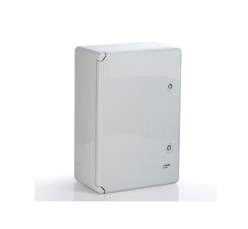 باکس تابلو برق - 400x500x175