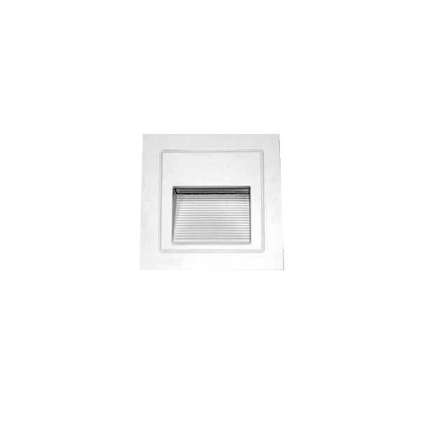 چراغ زیرپله - FEC-3001