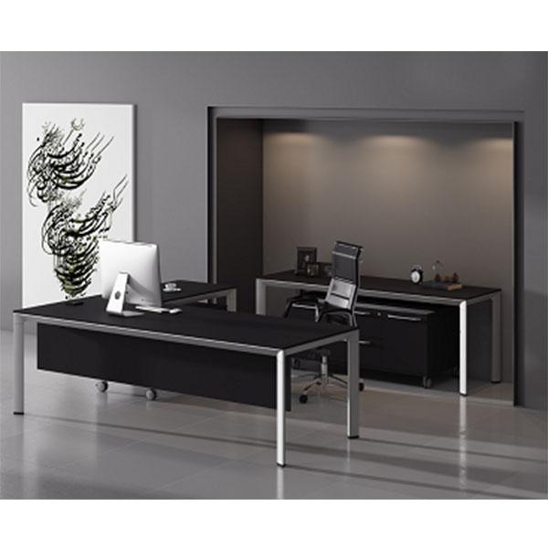 میز مدیریت - MA89-2