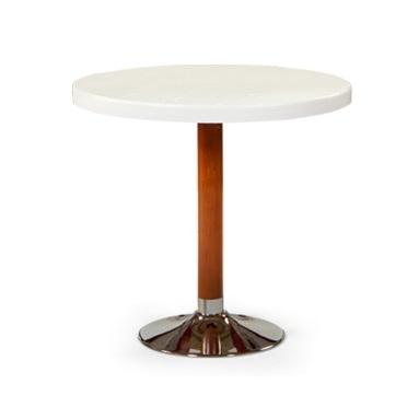 میز رستورانی - 1026W